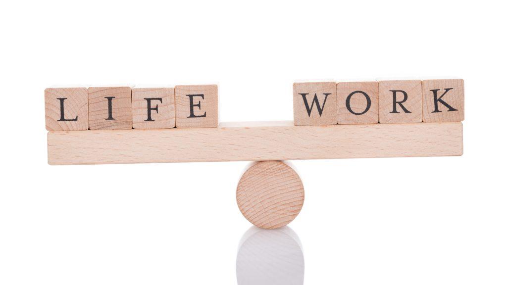 Werken binnen de audit en ook nog een goede work-life balance hebben … hoe dan?